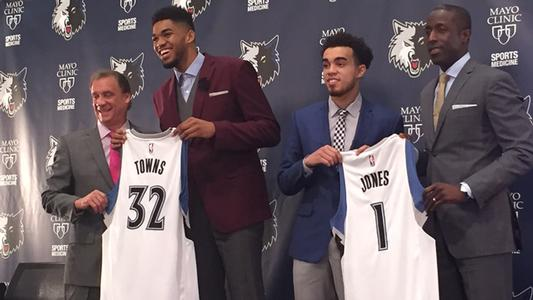 betterpic-towns-jones-jerseys-kstp-chris-long